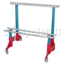 21 Inch Rack Stand for Vending Machine