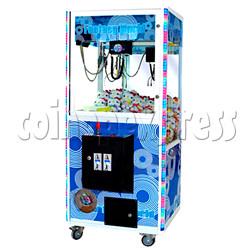 32 Inch Gift Claw Machine