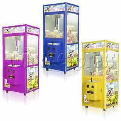 Joy Party crane machine (31 inch)