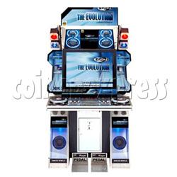 EZ 2 DJ 7th Trax