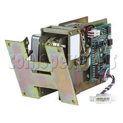 Deltronic Labs Ticket Dispenser (DL-4-S-S)