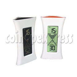 Electronic Sandglass Timer