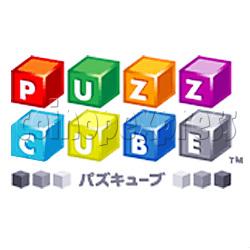 Wideism SP02 - Puzz Cude single pusher