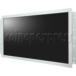 LCD Screen 26