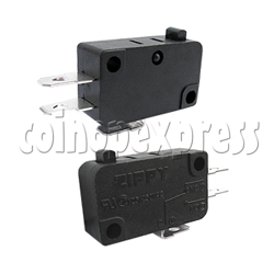 ZIPPY Microswitch for Push Button