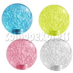 Joystick Bubble Top (45mm)