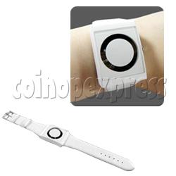 Fashion Ladies Wrist Watches