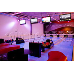 Bowling cafe (17.03M)