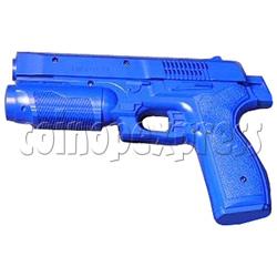 Gun Case for Time Crisis 4