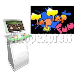Tap Tap Fun Touch Screen