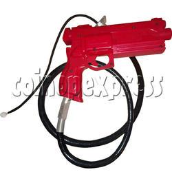 Gun Set For House Of Dead
