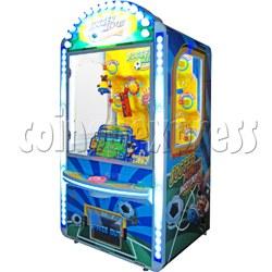 Soccer Maniac Prize Machine