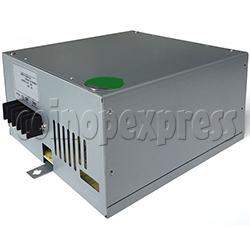 20A Power Supply for arcade machine