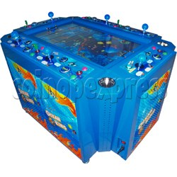 32 inch Ocean King Baby - The Return of the King Fish Hunter Game