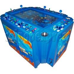 32 inch Ocean King Baby - Deep Ocean Treasure Fish Hunter Game