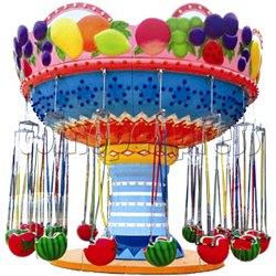 Fruit Swing Seat (16 players)