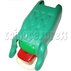 Replacement Crocodile full set for Wani Wani Panic Redemption Machines