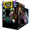 Luigi Mansion Arcade Machine