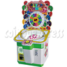 Lollipops Candy Vending Game Prize machine
