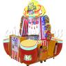 Taiko No Tatsujin Matsuri de FEVER (4 players arcade)