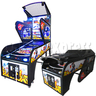 Crazy Hoops Folding Basketball Machine