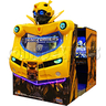 Transformers Human Alliance Arcade Theater Shooting Game