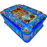 Ocean king 3 Fish Hunter Machine ( 8 players)- Monster Awaken