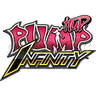 Pump It Up Infinity 2017 Game Board Kit