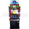 Beat On With Pump It Up Infinity 2017 Dance Game Machine