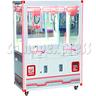 Mini House Candy Crane machine ( two players)