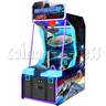 Independence Day Redemption Game Machine (single player version)