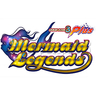 Ocean King 3 Plus: Mermaid Legends Fish Game Board kit