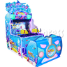 Deep Sea Adventure Water Shooter Ticket Redemption Machine