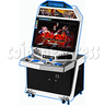 Ultimate Match Cabinet