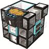Doll Magic Box Fishing Daily Prze Machine