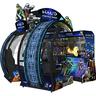 Halo: Fireteam Raven Arcade Shooting Game Machine