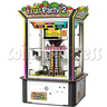 Fruit Party 2 Redemption Machine
