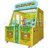 Fantasy BanBan Prize Game machine (2 Players)