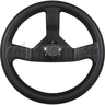 Steering Wheel for Wangan Midnight Maximum Tune machine