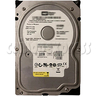 Hard Disk with Software for Battle Gear 4 Tuned machine