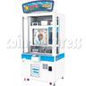 Super Star Skill Test Prize Game machine