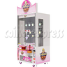 YoYoo Party Prize Hammer Game Machine