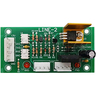 Link SUB Board for Street Basketball Machine