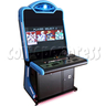 Warlord 32 inch Arcade Cabinet