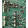 Gun I/O Board for Namco Time Crisis 4-Part No. E302712