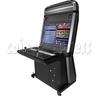 Vewlix Style 32 inch Arcade Cabinet