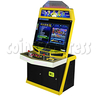 The king of fighters 32 inch Arcade Cabinet