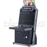 Ultimate Match DX 32 inch Arcade Cabinet