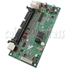 Taito Corporation Universal JVS2 I/O Board for Haunted Museum II Machine