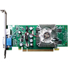 Video Card for Super Bike Machine - Part No. 7300GS